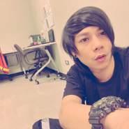 amnatb414650's profile photo