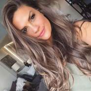 annasimpson242's profile photo