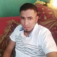 obdulioc74211's profile photo
