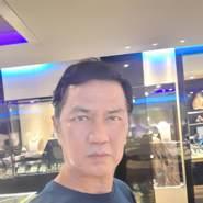 user_nx45697's profile photo