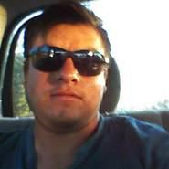 sergio37968's profile photo