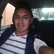 eduardoh819817's profile photo