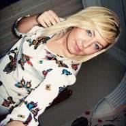 suna631's profile photo