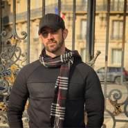 derrickwill's profile photo