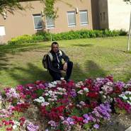 salema149957's profile photo
