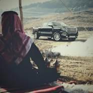 mostafah199294's profile photo