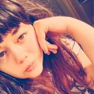 meghan400981's profile photo