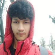 mohammede699935's profile photo