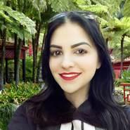 andrea118530's profile photo