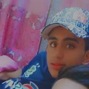dy81367's profile photo