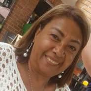 mikymaus174301's profile photo