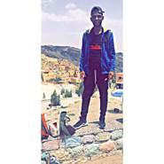 ayoubw894197's profile photo