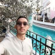 abderrahmans764292's profile photo