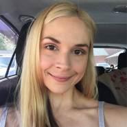 dorrischeek's profile photo