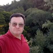maximob819428's profile photo