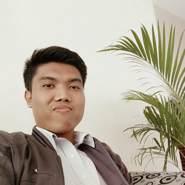 varikr925038's profile photo