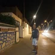 isamaile's profile photo