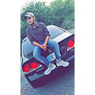 hadik796835's profile photo