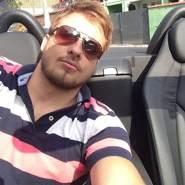 jerry_mark_29's profile photo