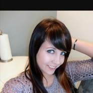 kate655401's profile photo