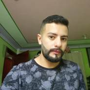 diego494814's profile photo