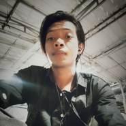 riyanmanunggalroso's profile photo