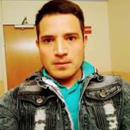 wilmerg540549's profile photo