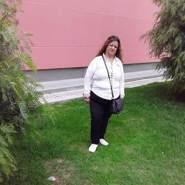 susanag23211's profile photo