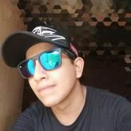 juniori312447's profile photo
