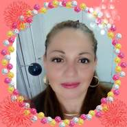 ileanas340143's profile photo