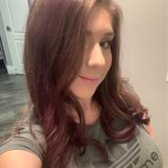 maya780822's profile photo