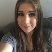clarawalker246's profile photo