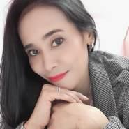 rosam671335's profile photo