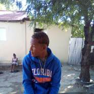 brayanf807851's profile photo