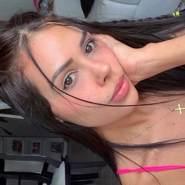 loveth1237's profile photo