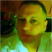 omarr889074's profile photo