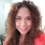 nenitadinda's profile photo