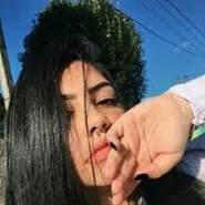 vanessal800538's profile photo
