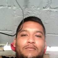 zerimarr642113's profile photo