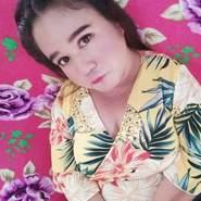 usersxni274's profile photo