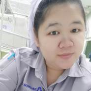 user_mnjig930's profile photo
