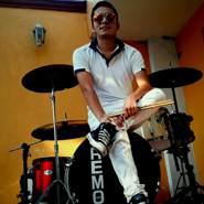 pakob69's profile photo