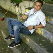 cesara131304's profile photo