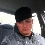 cuevacoco21's profile photo