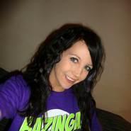 katerosemichael's profile photo