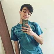 christiand809864's profile photo