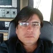 caminosdehierros's profile photo
