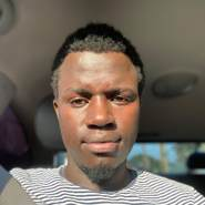 kasambur's profile photo