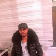 mehmedm652748's profile photo