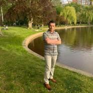 abduln866917's profile photo